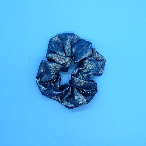 Blueberry Glitz