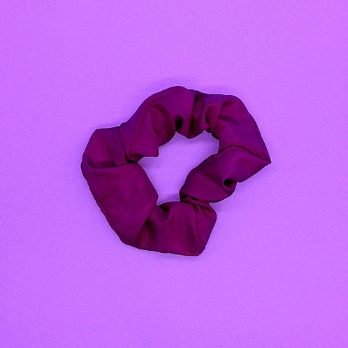 Violet Kiss