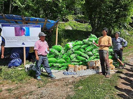 Basa-Rice-Distribution.jpg