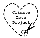 Climate Love Project Logo2.PNG
