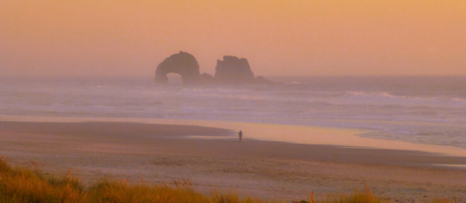 The Best Rockaway Beach Rentals: Ask Manzanita Beach Life