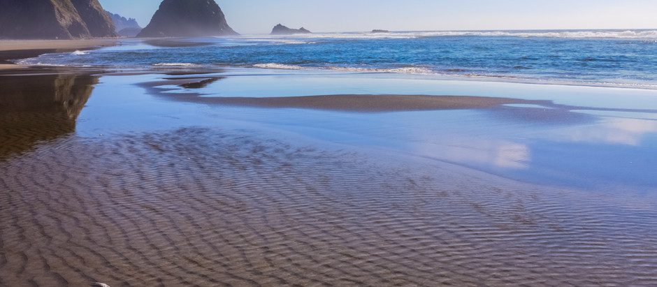 Arch Cape Oregon - Best Things to Do