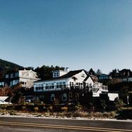 Oceanfront Historic Reed House - Manzanita, Oregon