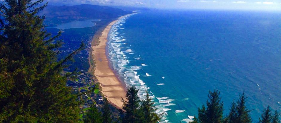 Manzanita Oregon 101: Ask Manzanita Beach Life