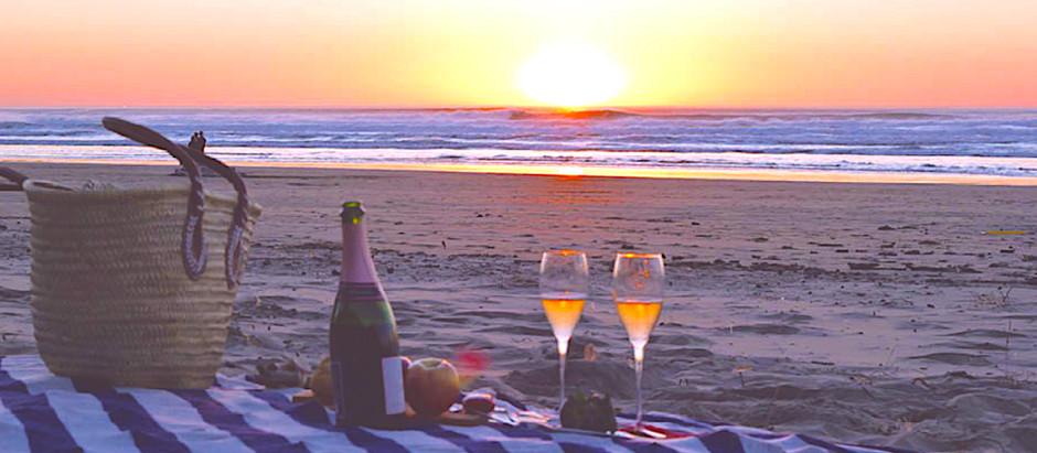 Best North Oregon Coast Wineries