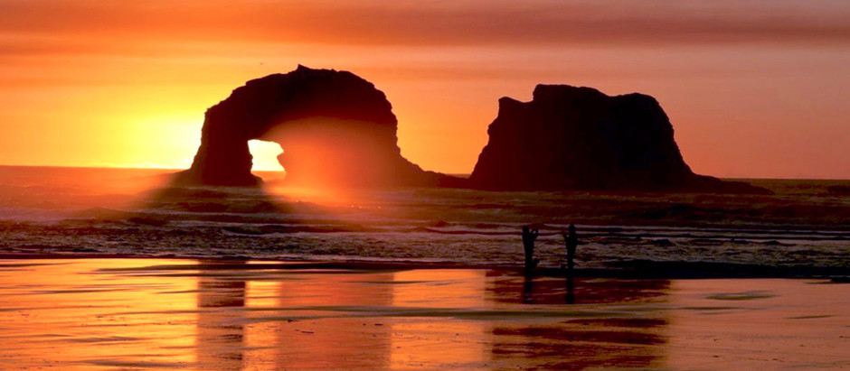 5 Awesome Things To Do In Rockaway Beach Oregon