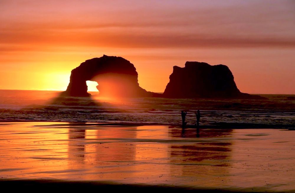 Super 5 Awesome Things To Do In Rockaway Beach Oregon Download Free Architecture Designs Jebrpmadebymaigaardcom