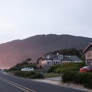 Oceanfront Bungalow - Manzanita, Oregon