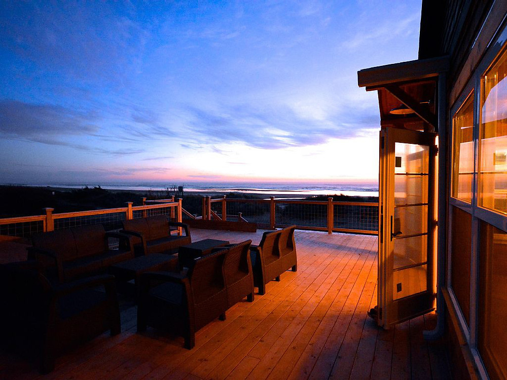 How to Choose an Ocean View Oregon Coast Vacation Rentals