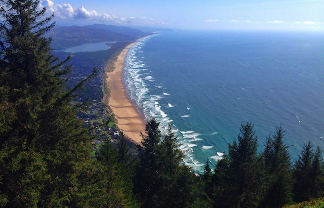 The Very Best Reasons to Visit Manzanita Oregon