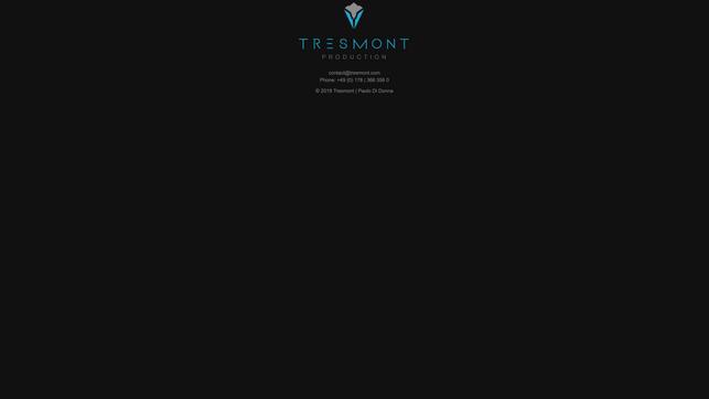 Bildschirmfoto 2020-01-02 um 17.57.52.pn