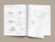 Studio HENK | Handleiding