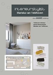Veldhoven Interieur | Advertentie