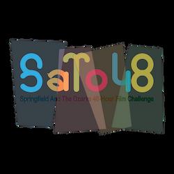 sato48-square