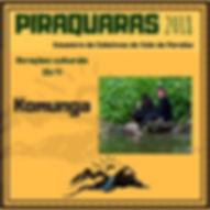 25_11_2018 piraquaras.jpg