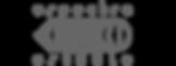 cabecalho-espectro2.png