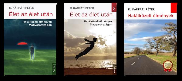3 könyv.png