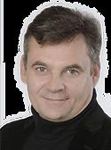 R. Kárpáti Péter - Wikipedia