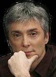 Bardóczy Attila - Wikipédia