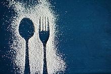 Sugar_Spoon_Fork_Image.jpg
