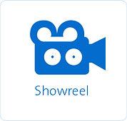 icon_showreel_big (1).jpg