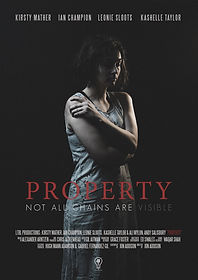 PROPERTY - POSTER_edited.jpg