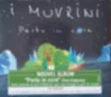 20191021_180315CD MUVRINI 2019 (1).jpg