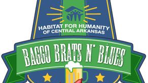 Baggo, Brats & Blues