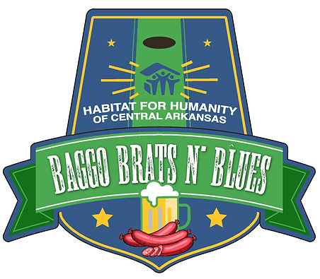 Habitat-BaggoBratsBlues-Logo-page-001 (1