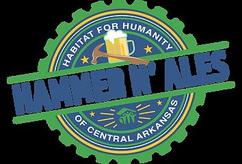 Habitat-HammerNales-Logo(Color)-Final.pn