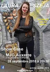 Flyer Laura MJC.jpg
