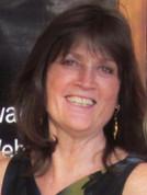 Linda Laws_edited.jpg