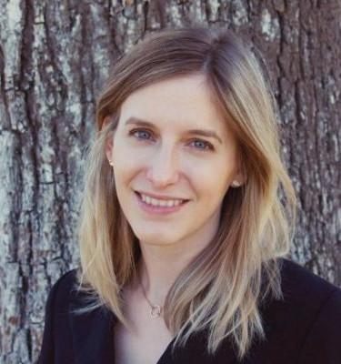 Grace Labbett-Parazzoli