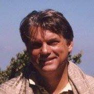Paul Brubaker