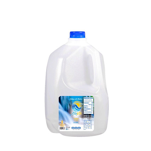 AlkaVita 8.0pH+/ Gallon (6 qty.)