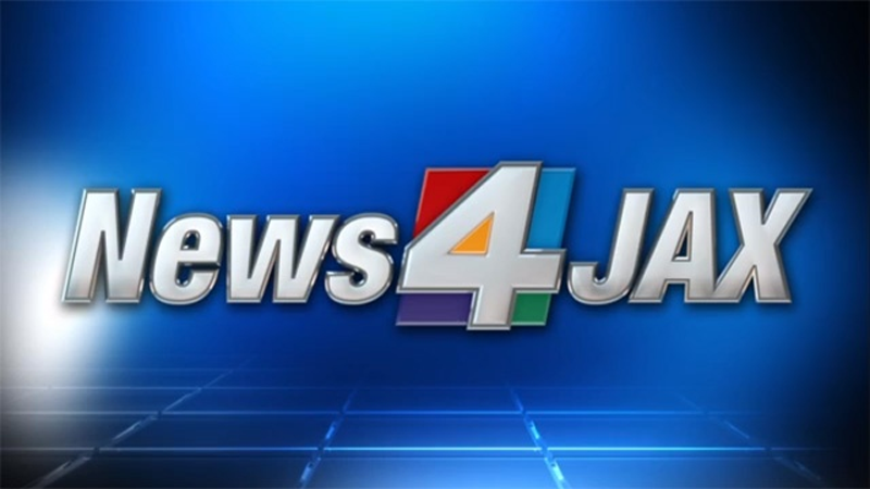 News 4 Jax Small Business Saturday