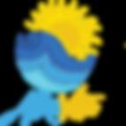 alkavita-logo-02.png