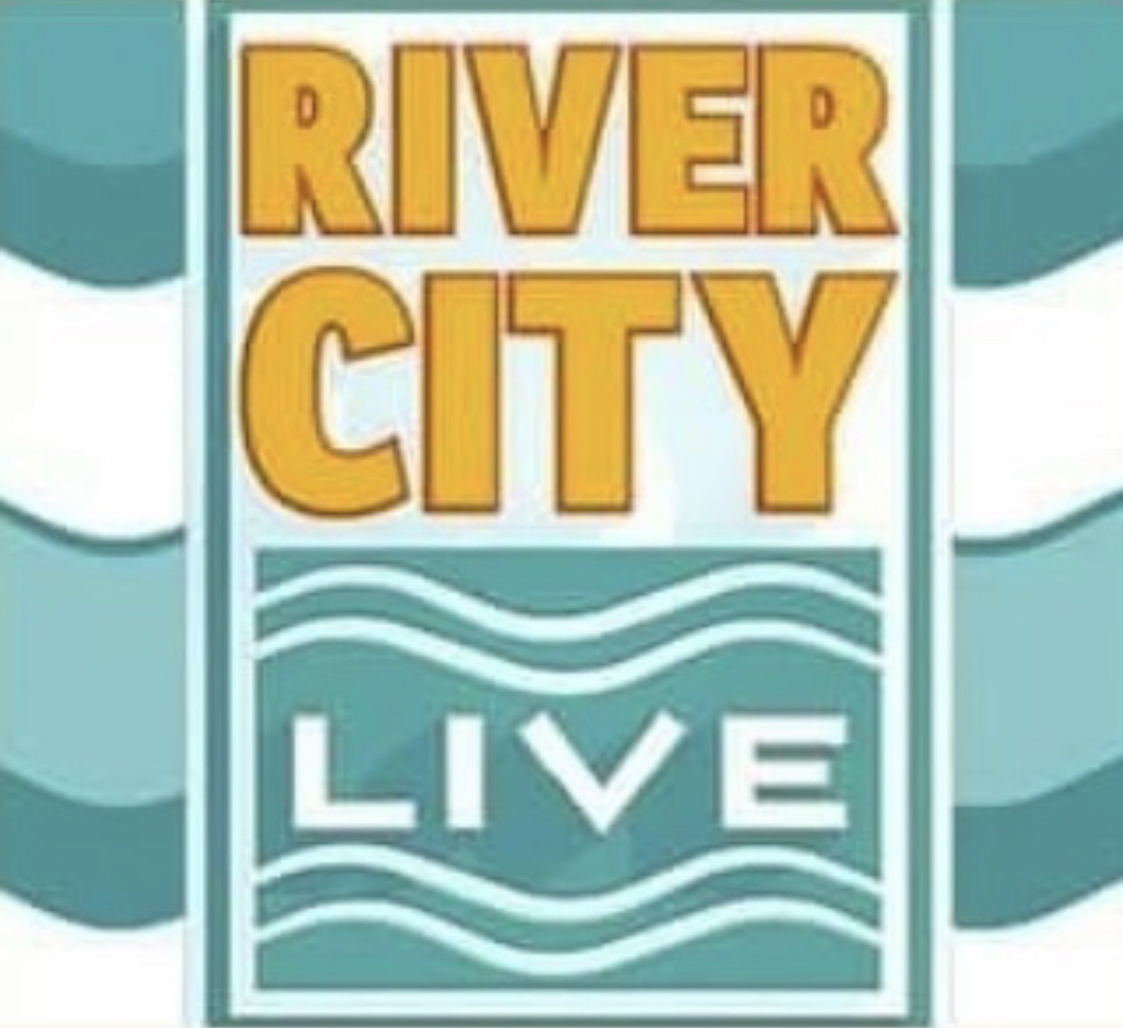 River City Live Interview