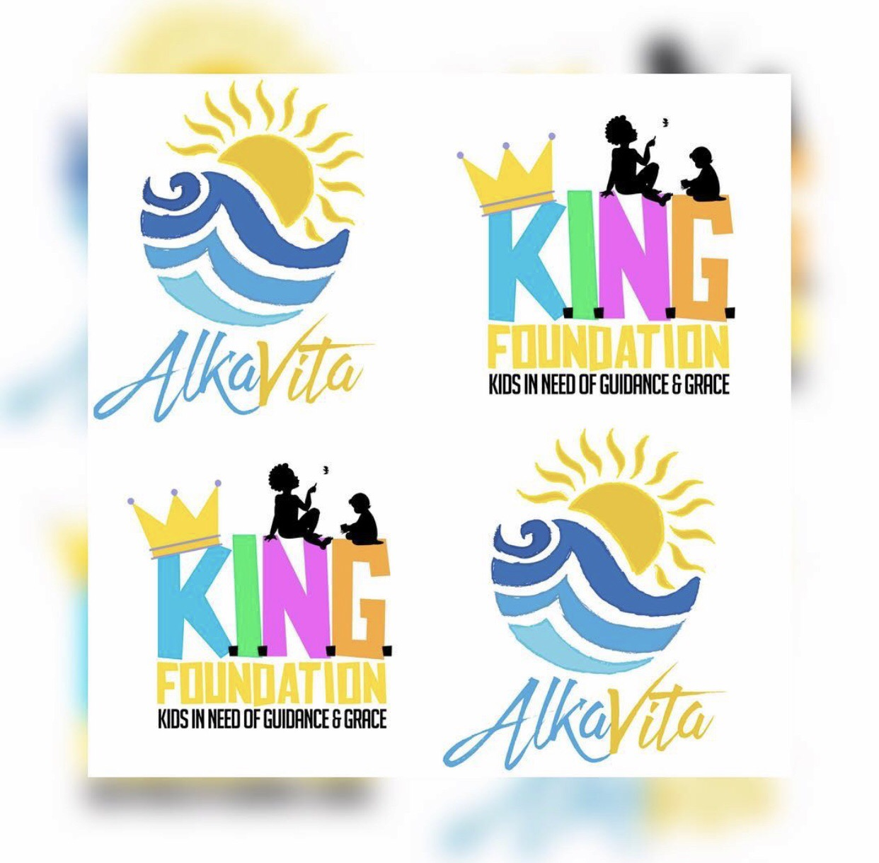 K.I.N.G Foundation