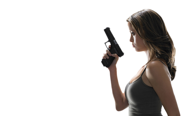 NP Guns