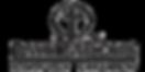 Baymeadows Baptist Church Logo.png