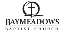 Baymeadows Baptist Church Logo.png