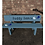 Thumbnail: Buddy Bench or Coloured Benches