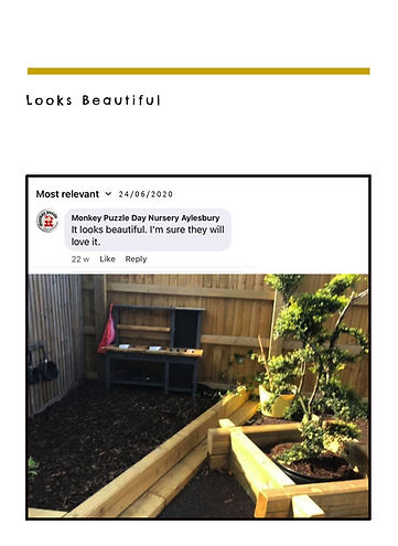 Mud kitchen review.jpg