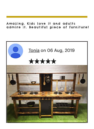 Large mud kitchen review.jpg