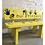 Thumbnail: Friendship bench