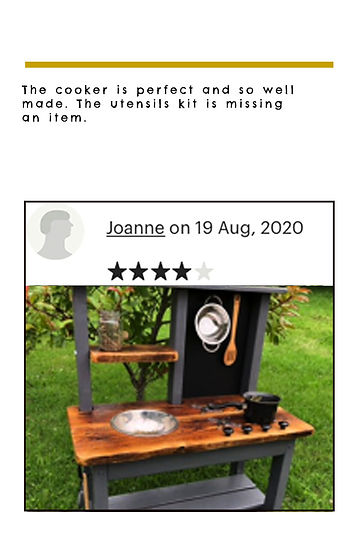 Small mud kitchen review.jpg