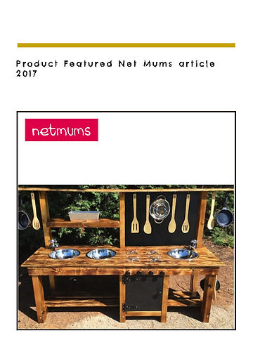 NetMums mud kitchen article 2017.jpg