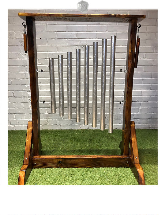Outdoor chime musical instrument.jpg