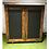 Thumbnail: Outdoor Art Storage Lockable Cupboard